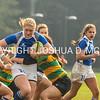 Ham Rugby Oct 25 2014-726