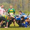 Ham Rugby Oct 25 2014-94