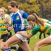 Ham Rugby Oct 25 2014-61