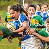 Ham Rugby Oct 25 2014-495