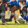 Ham Rugby Oct 25 2014-363