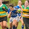 Ham Rugby Oct 25 2014-451