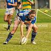 Ham Rugby Oct 25 2014-878