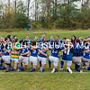 Ham Rugby Oct 25 2014-3016