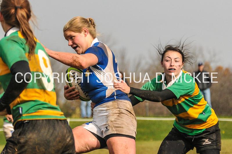 Ham Rugby Oct 25 2014-982