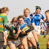 Ham Rugby Oct 25 2014-968