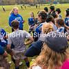 Ham Rugby Oct 25 2014-3098