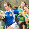 Ham Rugby Oct 25 2014-276