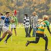 Ham Rugby Oct 25 2014-772