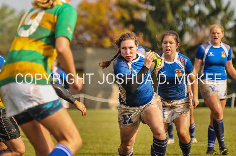 Ham Rugby Oct 25 2014-975
