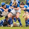Ham Rugby Oct 25 2014-255
