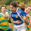 Ham Rugby Oct 25 2014-491