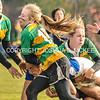 Ham Rugby Oct 25 2014-935