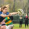 Ham Rugby Oct 25 2014-589