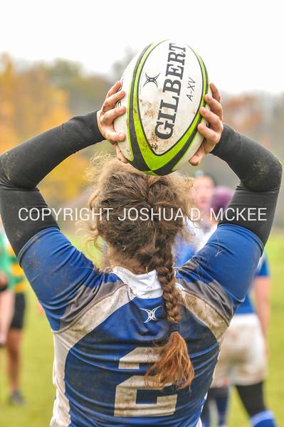 Ham Rugby Oct 25 2014-413