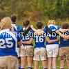 Ham Rugby Oct 25 2014-1129