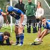 Ham Rugby Oct 25 2014-270