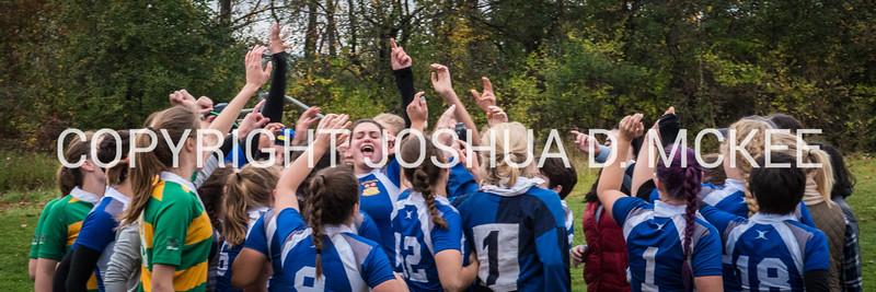 Ham Rugby Oct 25 2014-3024