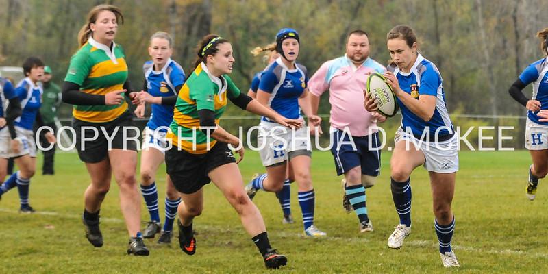 Ham Rugby Oct 25 2014-274