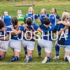Ham Rugby Oct 25 2014-3012