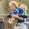 Ham Rugby Oct 25 2014-548