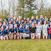 Ham Rugby Oct 25 2014-3093