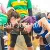 Ham Rugby Oct 25 2014-336
