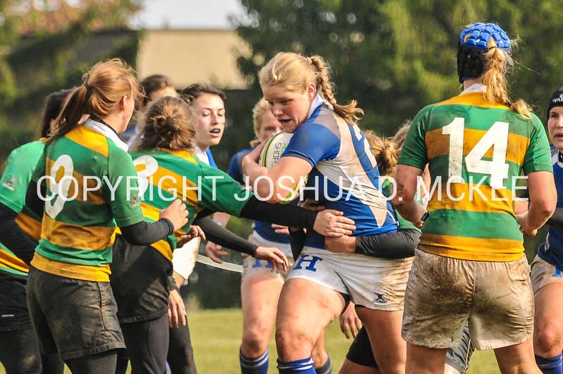 Ham Rugby Oct 25 2014-940