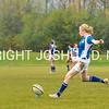Ham Rugby Oct 25 2014-442