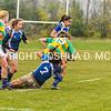Ham Rugby Oct 25 2014-411
