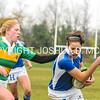 Ham Rugby Oct 25 2014-331