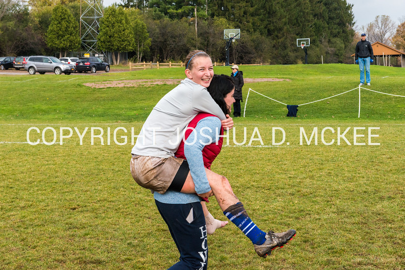 Ham Rugby Oct 25 2014-3097