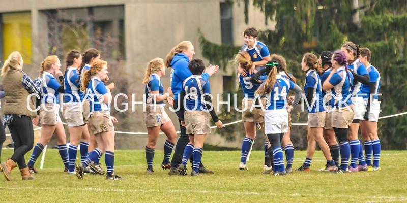 Ham Rugby Oct 25 2014-1113