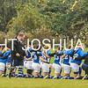 Ham Rugby Oct 25 2014-17