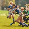 Ham Rugby Oct 25 2014-825