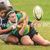 Ham Rugby Oct 25 2014-372