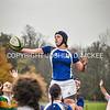 Ham Rugby Oct 25 2014-417