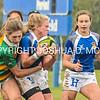 Ham Rugby Oct 25 2014-406