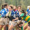 Ham Rugby Oct 25 2014-581