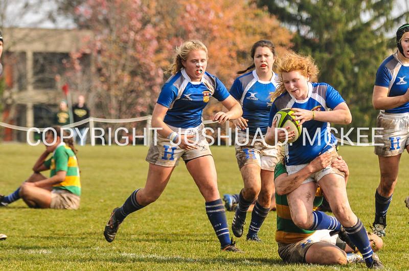 Ham Rugby Oct 25 2014-953