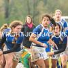 Ham Rugby Oct 25 2014-583