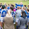 Ham Rugby Oct 25 2014-3005