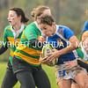 Ham Rugby Oct 25 2014-598