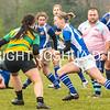 Ham Rugby Oct 25 2014-257