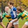Ham Rugby Oct 25 2014-60