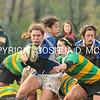 Ham Rugby Oct 25 2014-582