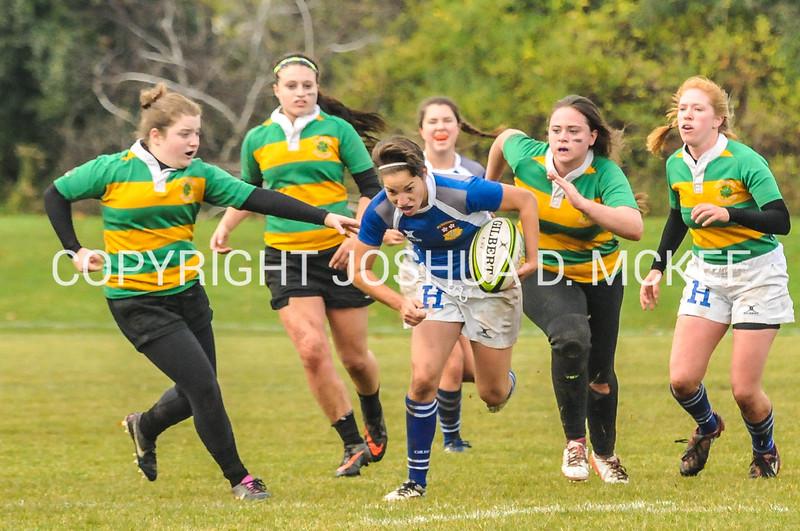 Ham Rugby Oct 25 2014-450
