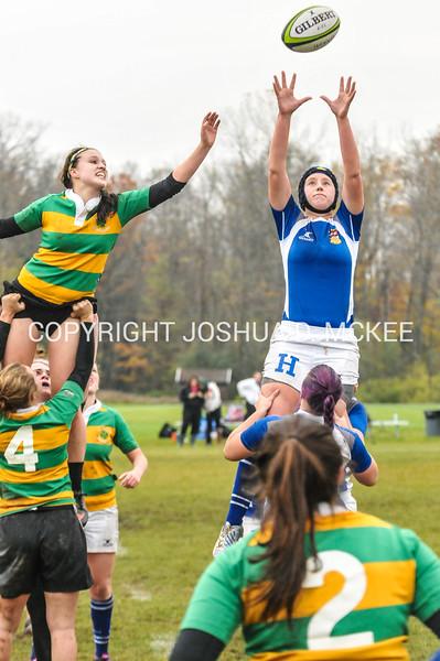 Ham Rugby Oct 25 2014-313