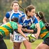 Ham Rugby Oct 25 2014-403