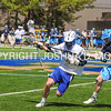 Men Lax v Conn 4-18-15-842